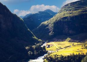rallarrosa-utsikt.jpg