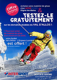 Flyer_partenariat-Vald-intersport-2019-2