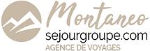 logo-sejourgroupe-com.png