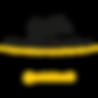logo_valdallos_domaine_skiable_createur_