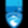 logo_open_graph_Skiinfo.png
