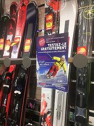Affichage-magasin-partenariat-Vald-inter