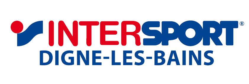Intersport Digne-les-Bains