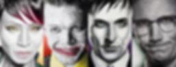 GothamBanner3a.jpg