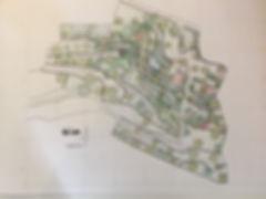 The land Base map 2.JPG