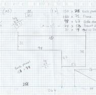 MCC Design 3.jpg