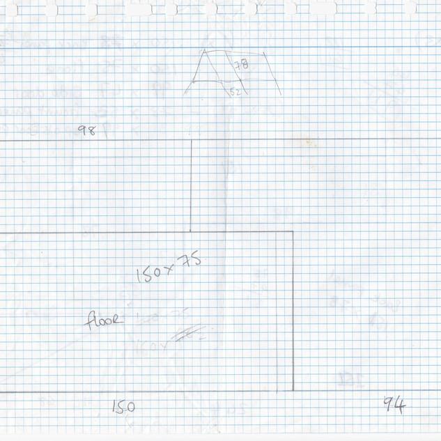 MCC Design 2.jpg