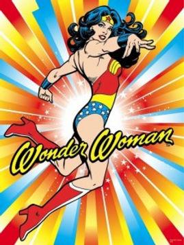 wonderwoman-226x300.jpg