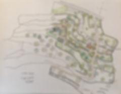 The land Base map 11.2011.JPG