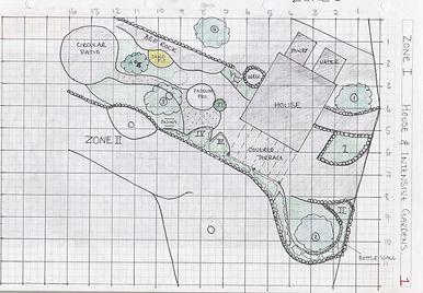 Zone 1 base plan.jpg