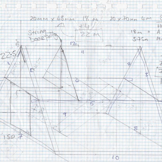 MCC Design 1.jpg