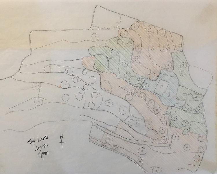 The land Zones 11.2011.JPG