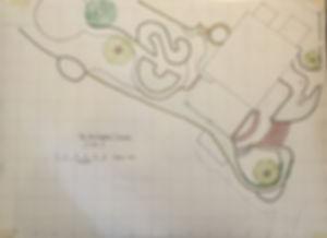 The Veg Garden Design.JPG