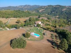 panoramica-Agriturismo-Montelovesco