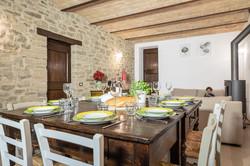 Le-Olive-Agriturismo-Montelovesco