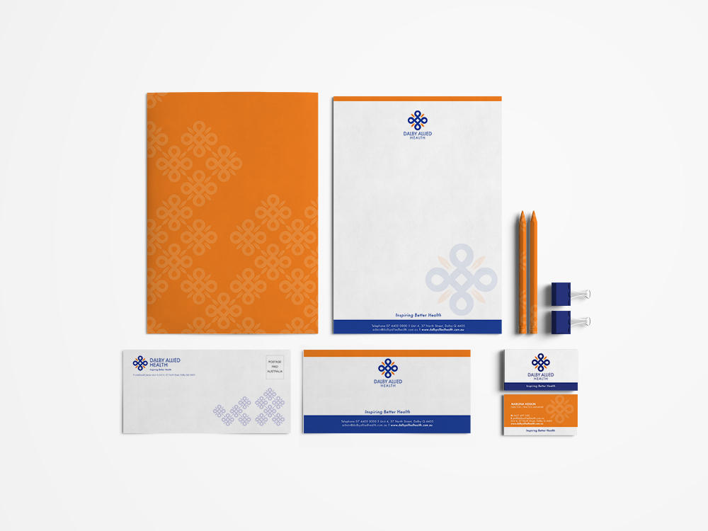 DAH_Stationery_Mockup