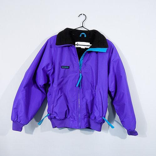 90's Columbia Jacket