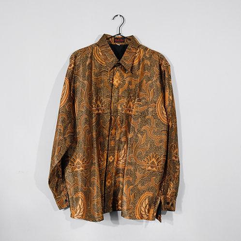 90's nightlife shirt