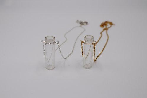Vile Necklace