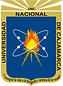 01. Universidad Nacional de Cajamarca.pn