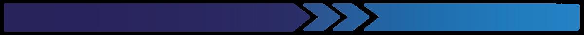 Barra-web-diplomado.png