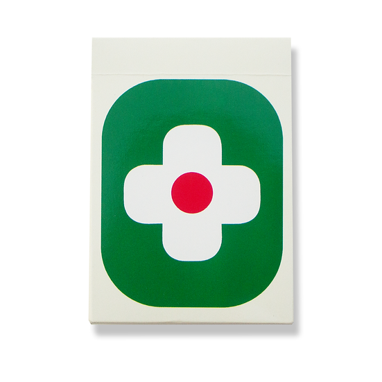 Garden Cards