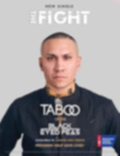 Taboo-poster-2016-billboard-1240.jpg