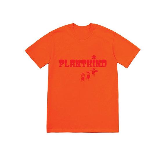 (O) Plantkind