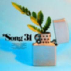Song31_2.jpg