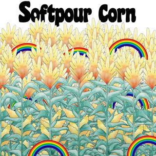 Softpour Corn