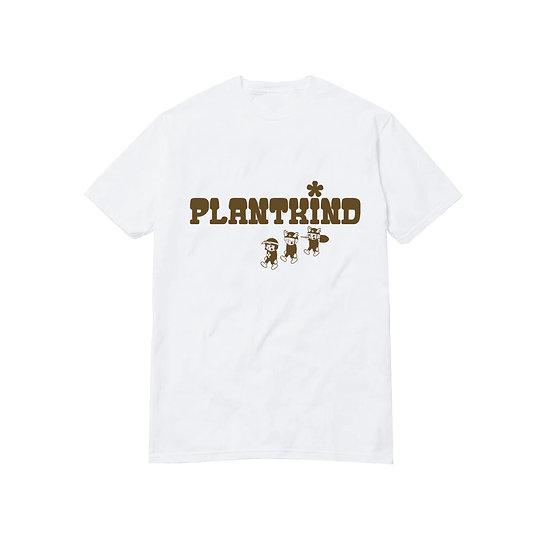 (W) Plantkind
