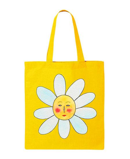 Flower Sack