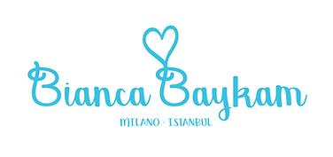 logo BB.PNG