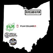 Film Ohio