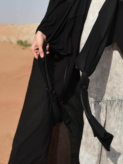 abaya set5  b5.jpg