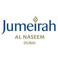 jumeirah-al-naseem-madinat-jumeirah-duba