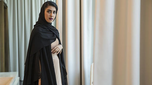 Maryam Al Selaich.jpg
