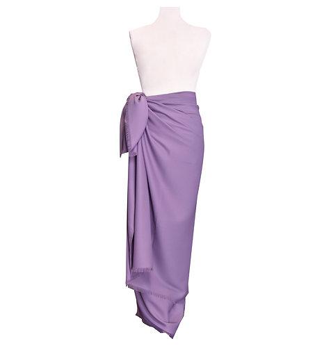 Skirt2020