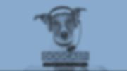 DOGCAST website image (1).png
