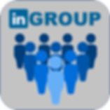 linkedin_group gray small.png