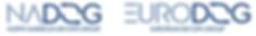 NADOG and EURODOG Logo - horizontal.png