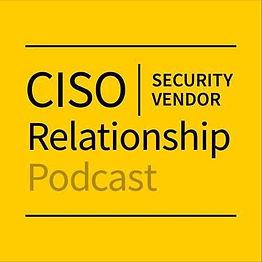 CISO-Vendor-Podcast-Logo-500x500_Updated