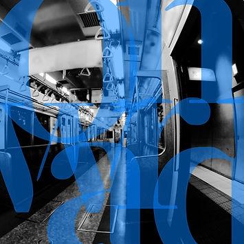 「Onward」原本wtm.jpg