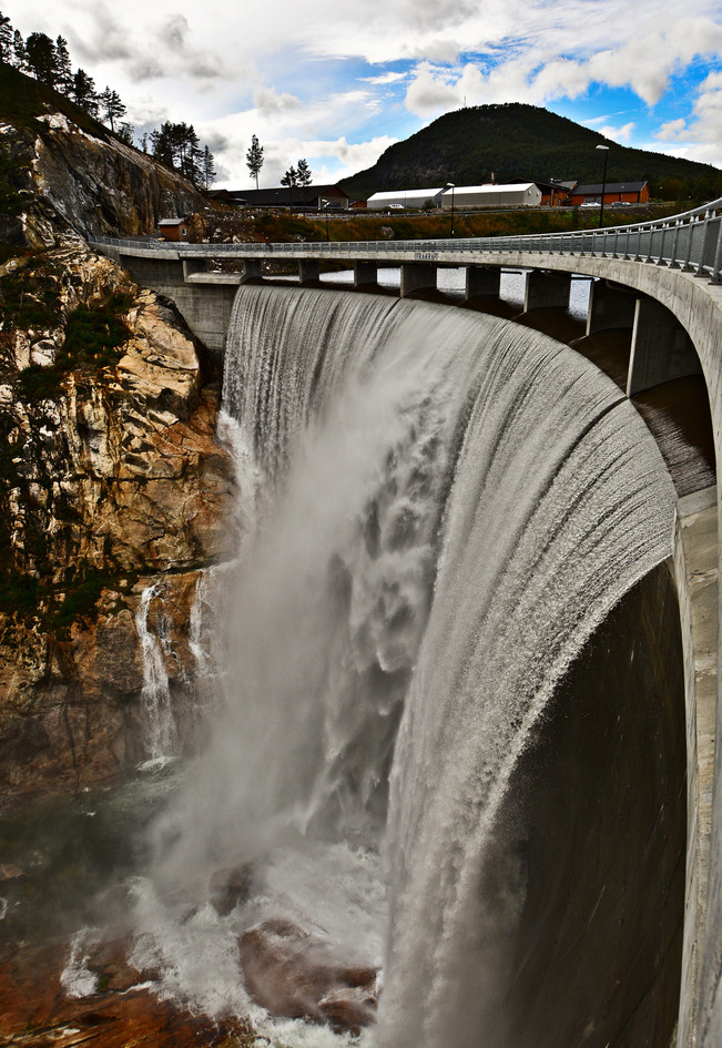 Dam Sarvsfossen Bykle 270816 (4)-2.jpg