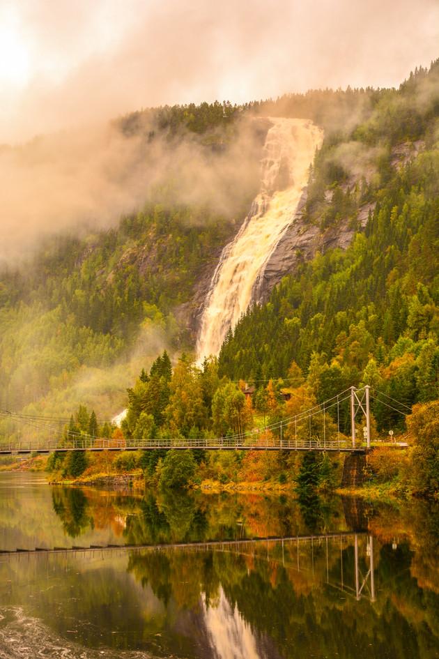 Reiårsfossen (2).jpg