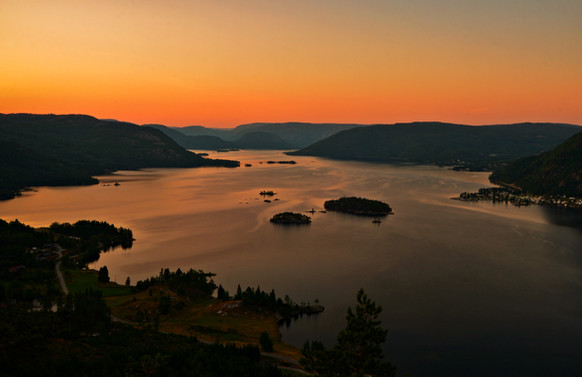 Kveld over Byglandsfjorden 230714-2.jpg