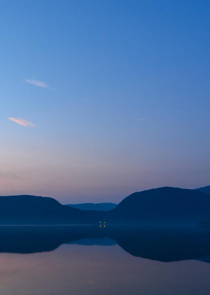 Byglandsfjorden Rakkeneset 140916.jpg