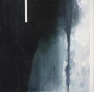 Abstrct1