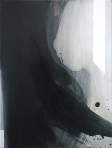 Abstrct2