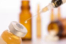 testosteron treatment options natural diet fertiliy acupuncture ottawa naturopathic doctor
